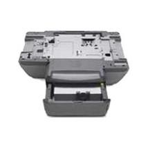 T65X 250-SHEET Input Tray Option - $22.99