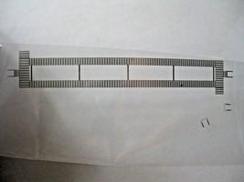 Trainworx Stock #4417 PS2CD 4427 Metal Roof Walk N-Scale image 1