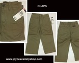 Chaps infant jeans 24 mos web collage thumb155 crop