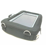 Trimble Yuma 2 / Site Tablet Outdoor Shoulder Harness Carry Case - $58.00