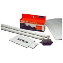 Kodak Digital Science Maintenance Kit For Scanner 3000/4000 Series 854-6... - $173.22