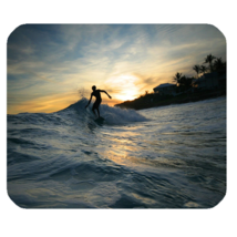 Mouse Pad Robert Kelly Slater American Professional Surfer Water Sports ... - €5,33 EUR