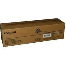 Genuine Canon Imagerunner 15/16/C-EXV11/12 Toner G1 - $59.99