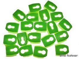 68 69 70 71 72 73 74 75 Impala door quarter clips - $6.30