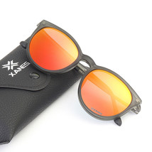 Men Women Polarized Magnetic Clip On Sun Glassess TR90 Ultralight Sun D... - $45.57