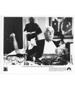 Naked Gun 2 1/2 Leslie Nielsen Press Photo Publicity Promo Film Movie - $6.99