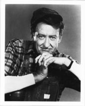 Newhart Tom Poston 1980s Press Publicity Photo #2 Movie TV Series - $5.98