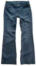 Atlmodernflarejeans10_thumb200