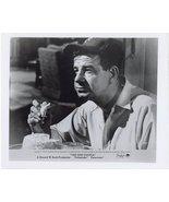 Odd Couple Walter Mattheau Press Publicity Photo Movie - $5.98