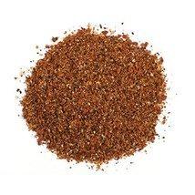 Harissa Spice Blend, 25 Pound Box - £145.53 GBP