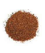 Harissa Spice Blend, 25 Pound Box - £144.28 GBP