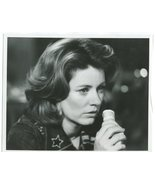 Police Woman Press Photo Patty Duke Astin 1975 TV Angie Dickinson - $6.99