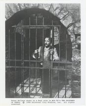 Prisoner of Zenda Press Publicity Photo Peter Sellers Film Movie - $5.98
