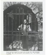Prisoner of Zenda Press Publicity Photo Peter Sellers Film Movie - $5.98