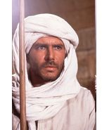 Raiders of the Lost Ark Harrison Ford Press Color Slide #3 Photo 35mm - $16.99