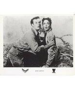 Ruby Gentry Press Publicity Photo Charlton Heston Jennifer Jones Film Movie - $5.98