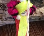 Doll thumb155 crop