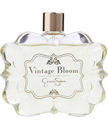 VINTAGE BLOOM by Jessica Simpson - Type: Fragrances - $22.96