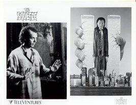 Squeeze Michael Keaton Press Promo Photo Movie Film - $5.98