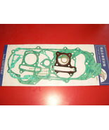 139QMB 50 GASKET SET COMPLETE CHINA HONDA CLONE SCOOTER - $9.99