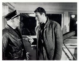 Stagecoach John Wayne Press Promo Publicity Photo #2 Film Movie - $5.99