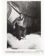 The Fugitive Harrison Ford Press Photo Movie Still Theatrical 1993 Warne... - $5.98