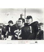 The Longest Yard Publicity Photo #2 Burt Reynolds Movie Film - $5.98