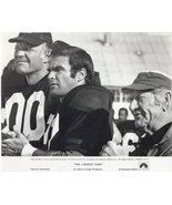 The Longest Yard Publicity Photo Burt Reynolds Movie Film - $5.98