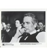 The Verdict Press Publicity Photo Paul Newman Lawyers and Movies Film Movie - $5.98