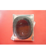 GY6 150 HIGH PERFORMANCE K&N STYLE AIR FILTER ROKETA TANK CHINESE SCOOTE... - $23.49