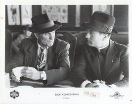 True Confessions Press Publicity Photo Robert DeNiro Robert Duvall Film ... - $5.98