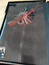 Sony PS2 Red Faction II image 2