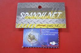REDCAT COLD GLOW PLUG HSP N5 BIG BLOCK NITRO 70117c - $14.99
