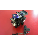 REDCAT RACING AVALANCHE COMPLETE CENTER DIFFERENTIAL - $49.95