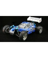 REDCAT RACING TORNADO EPX PRO 1/10  BRUSHLESS E... - $199.99