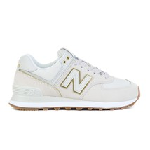 New Balance Shoes 574, WL574SOA - $192.00