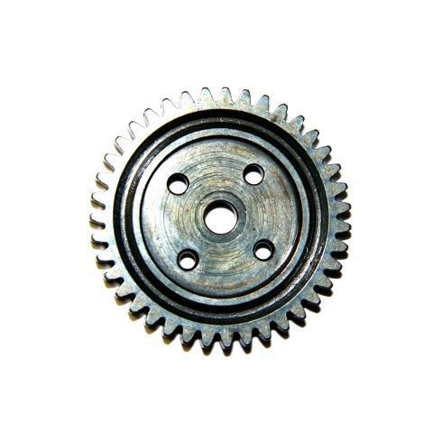 STEEL SPUR GEAR 39TOOTH REDCAT BACKDRAFT AFTERSHOCK CALDERA NITRO MODELS MPO-016