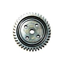 STEEL SPUR GEAR 39TOOTH REDCAT BACKDRAFT AFTERSHOCK CALDERA NITRO MODELS... - $12.99