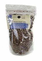 Josh's Frogs African Violet Soil 1 Quart - $17.68