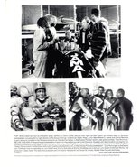 2 Cool Runnings Doug E Doug John Candy Malik Yoba Press Photos Theatrica... - $5.99