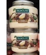 Palmolive Moisturizing Body Butter Lotion~Natureza Secreta Castaña~Get 2... - $27.71