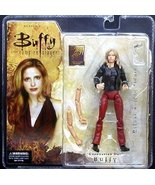 Buffy the vampire Slayer-Graduation Day- Deluxe Action Figure - $24.00