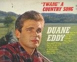 Duane eddy twang country thumb155 crop