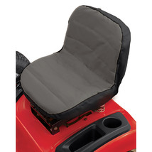 Dallas Manufacturing Co MD Lawn Tractor Seat Cover - Fits - $37.37