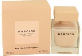 Narciso Rodriguez Poudree 1.6 Oz Eau De Parfum Spray  image 5