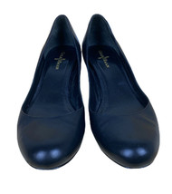 Cole Haan Air Women's Dress Shoes 6.5 B Wedge Black - $27.40