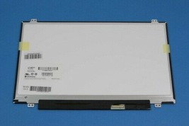 "IBM-Lenovo Thinkpad T440P 20AW0004US 14.0"" Lcd Led Screen Display Panel Wxga Hd - $91.99"