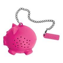 Tovolo Tea Infuser - Pig - €7,96 EUR
