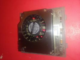 Dell Inspiron 8500 8600 Dell Latitude D800 CPU Cooling Fan APDQ003900L, ... - $13.46