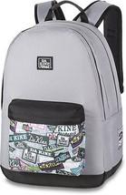 "Dakine DETAIL 27L Mens 15"" Laptop School Backpack Bag Equip2Rip - $65.00"